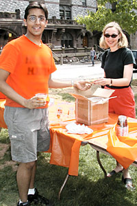 About princeton university areas of concentration - Princeton university office of admissions ...