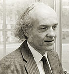 Richard Challener