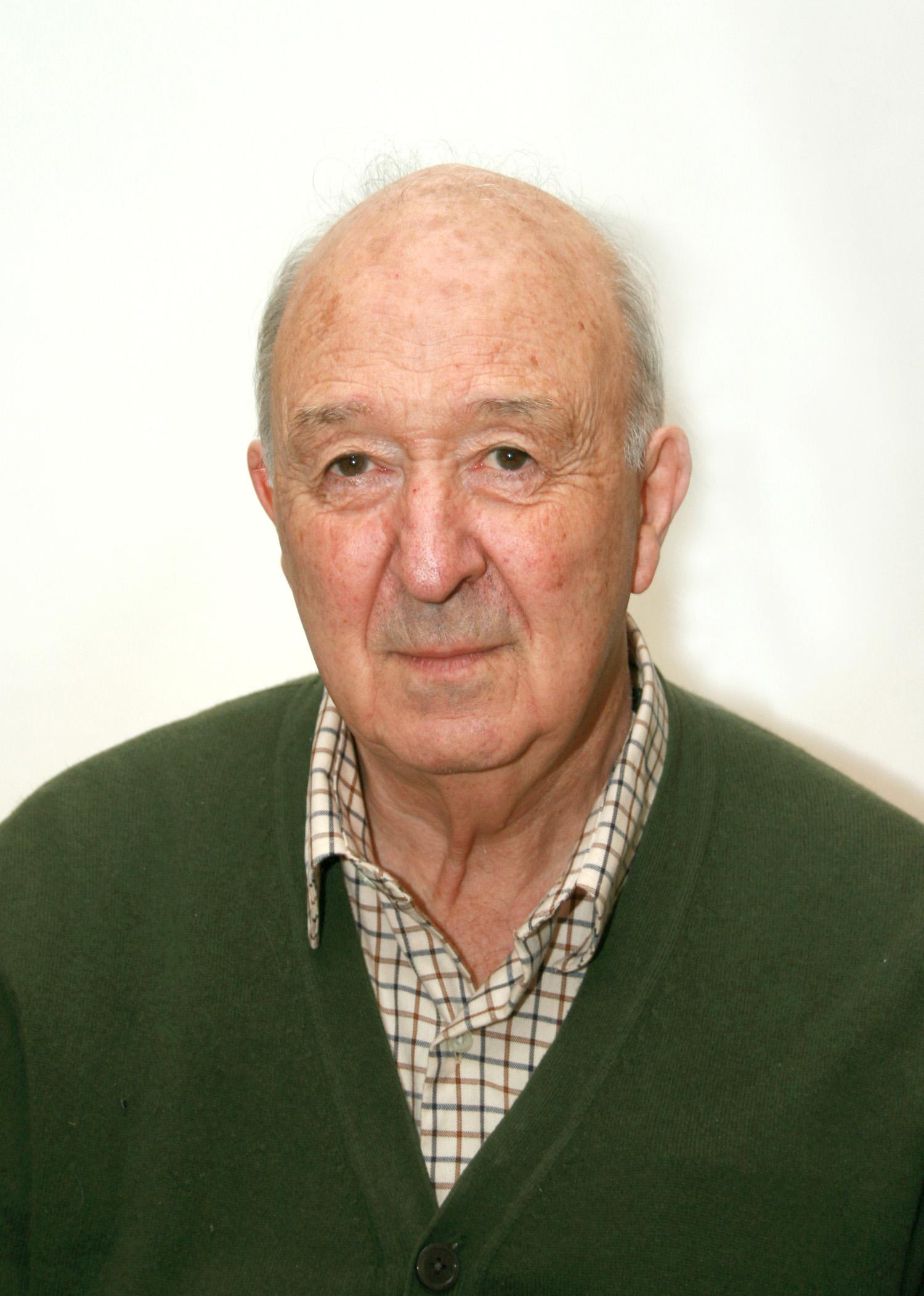 Peter brown for Le jardin voyageur peter brown