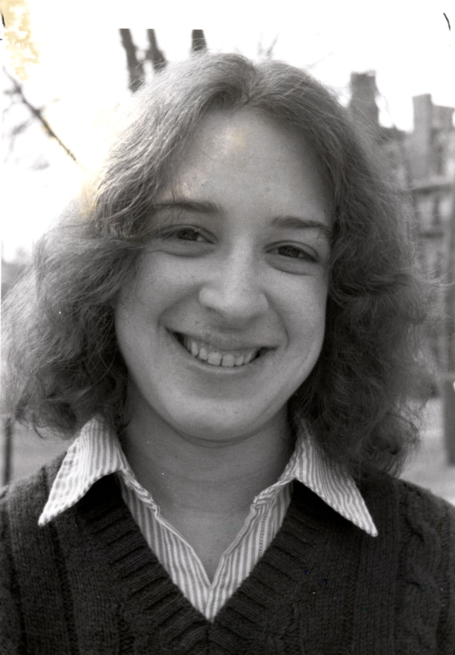 elena kagan princeton thesis Supreme court nominee elena kagan's undergraduate thesis at princeton university in 1981 was mostly a clinical analysis of the socialist movement in the united states, but in her conclusion she expressed disappointment that labor radicalism had failed to gain political.