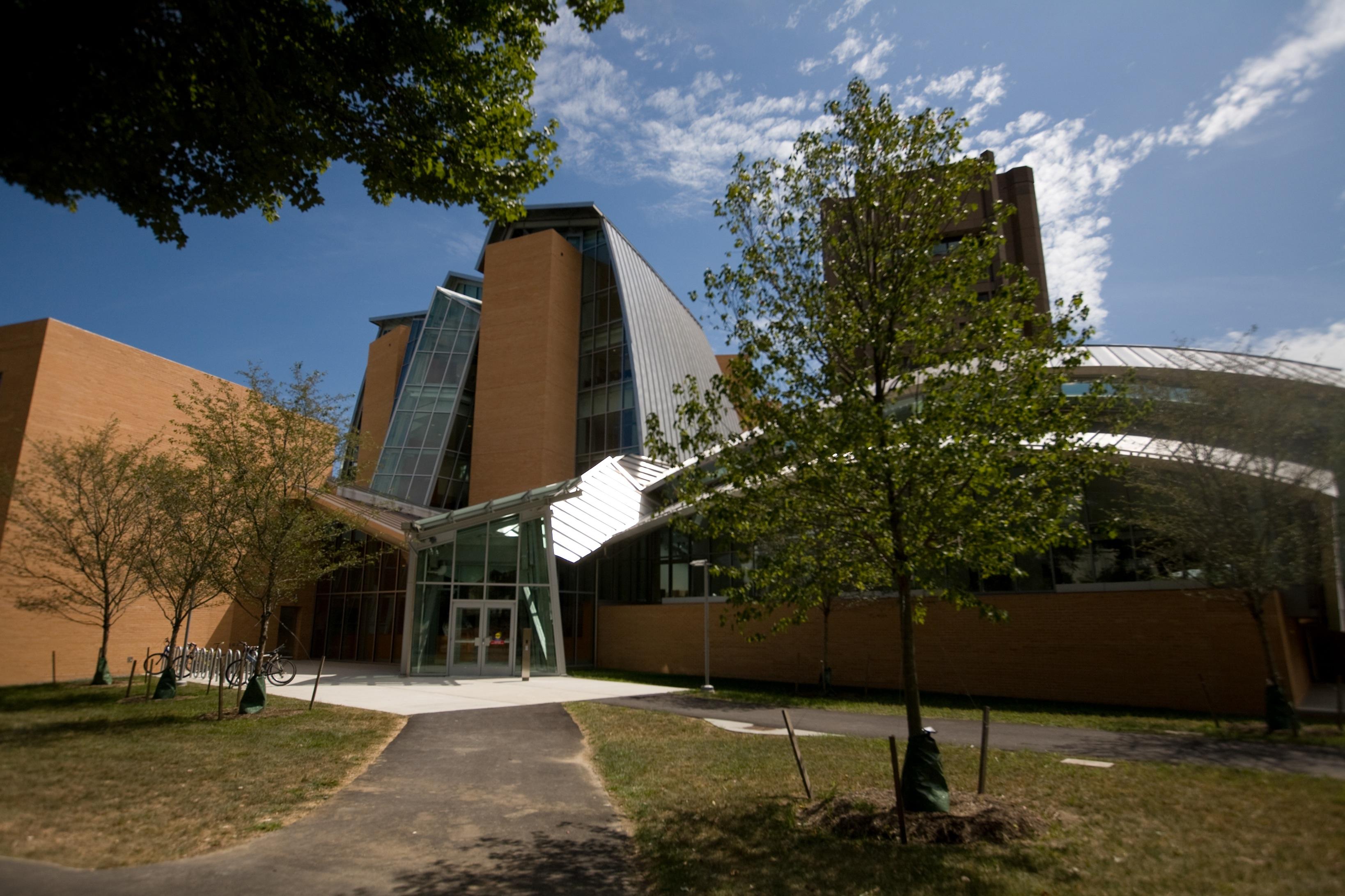 Areas of study princeton university autos post - Princeton university office of admissions ...