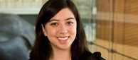 Christina Chang '12 documented her freshman year in Princeton's Integrated Science Curriculum