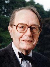 David Coffin Net Worth