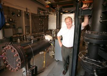 Petroleum Engineering majors princeton