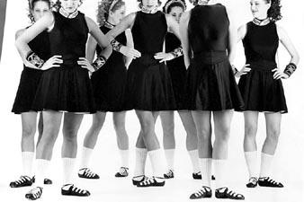 Image hotlink - 'http://www.princeton.edu/pr/pwb/99/0308/m/dance.jpg'
