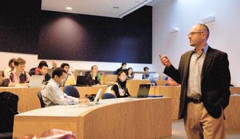 princeton politics thesis advisors